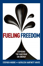 Fueling-Freedom-cover-150px.jpg