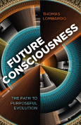 Future-Consciousness-cover-115px.jpg