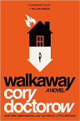 Walkaway-novel-Cory_Doctorow_115px_wide.jpg
