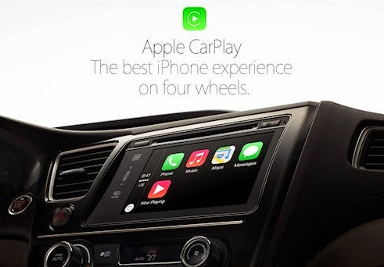 carplay_cropped.jpg